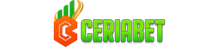 Ion Casino | Ionclub | Slot Online Uang Asli